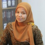 Profile picture of Sri Puspa Hati