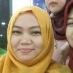 Profile picture of Meliya Wati, Si.Si., M.Si