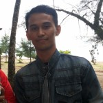 Profile picture of Satrio Junaidi, S.Pd