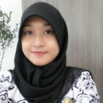 Profile picture of Rahayu Trisetyowati Untari