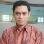 Profile picture of Rizki Bio