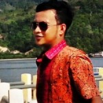 Profile picture of Eka budi Saputra